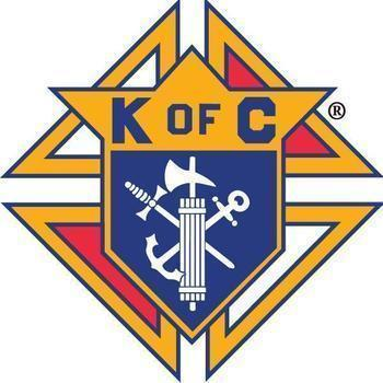 Knights of Columbus to hold Spaghetti Dinner Nov. 10